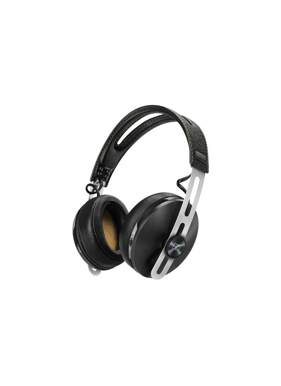 Standart Sennheiser Momentum Wireless Black Active NoiseGard Kulaküstü Kulaklık